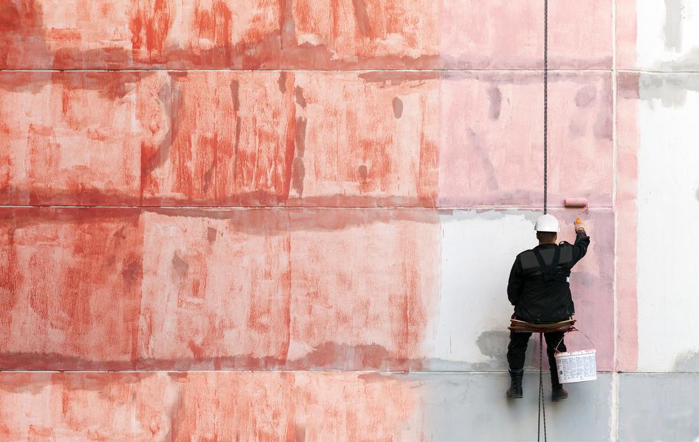 新築の外壁はどう決めたらいい?外壁材のおすすめ、種類や選び方ガイド!