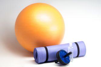 【腹筋器具の最強はどれだ!】腹筋の効果を高める器具をランキング形式で紹介!