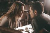 【男女別】見つめる心理を解説!恋愛の可能性はあり?なし?