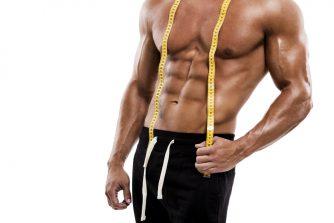 腹筋下部を重点的に鍛える筋トレ術。下腹部を鍛えてぽっこりお腹解消へ