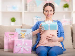 【妊婦さんへのプレゼント決定版】選び方とおすすめギフト7選!