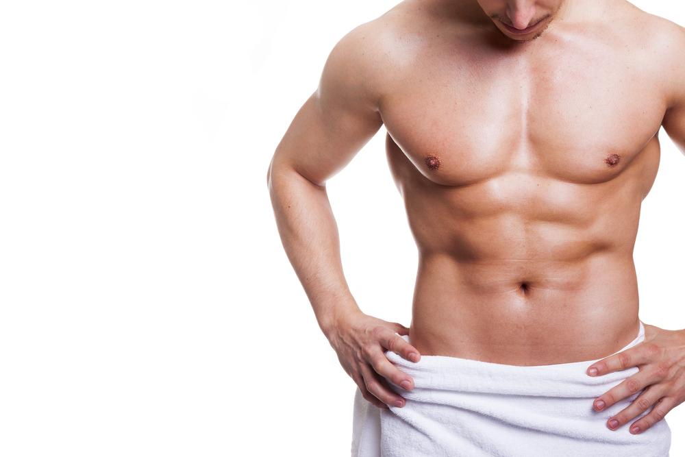 腹筋の種類完全解説!結局どのトレーニングがおすすめなの?