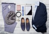 【モテるメンズスナップ特集2018】クリスマスに間に合う⁉モテファッションを紹介!