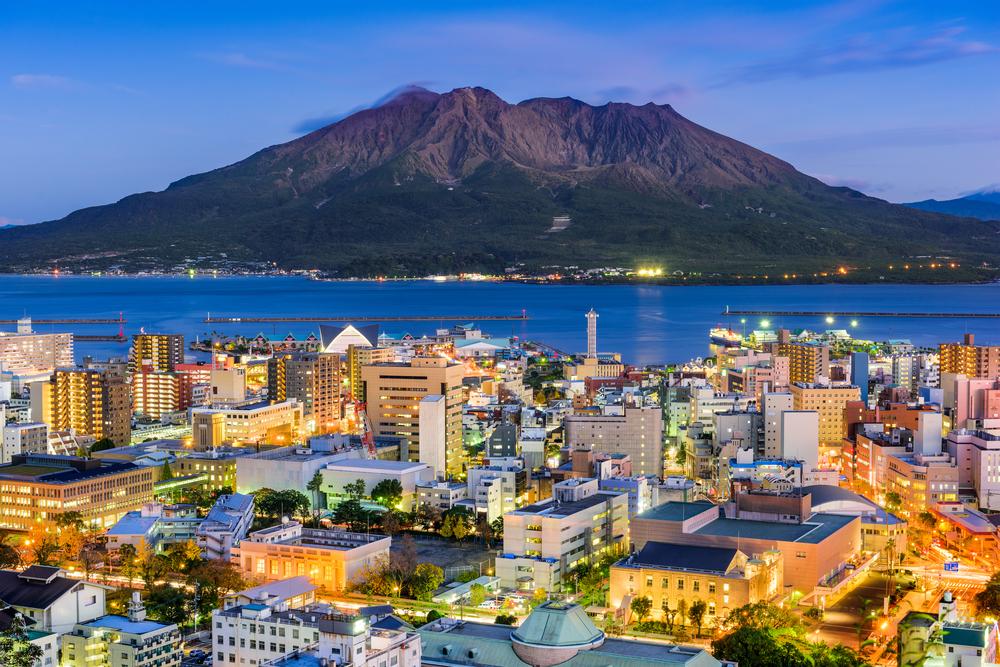 【鹿児島ラブホテル完全ガイド!】お得でオシャレなおすすめラブホを厳選!