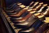 《コスパ抜群の革靴》ビジネスにも使えるメンズ革靴 HOW TO BOOK