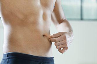 腹筋が割れない原因徹底解説!8つの原因と理由から腹筋が割れる方法が見えてくる!