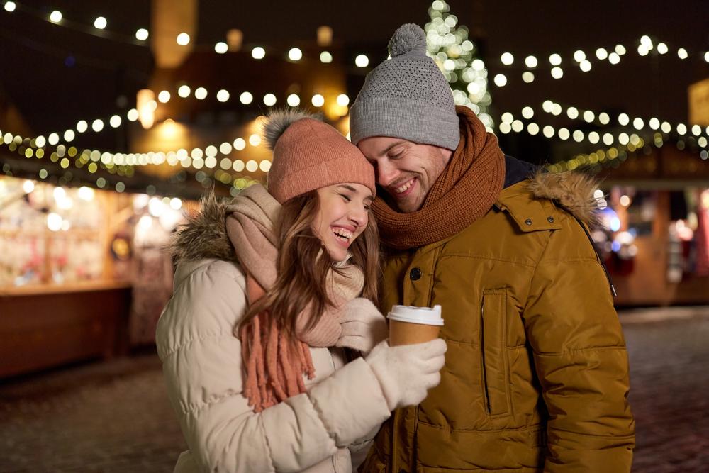 【エリア別】クリスマスデートにおすすめな東京都内のデートスポットを紹介!