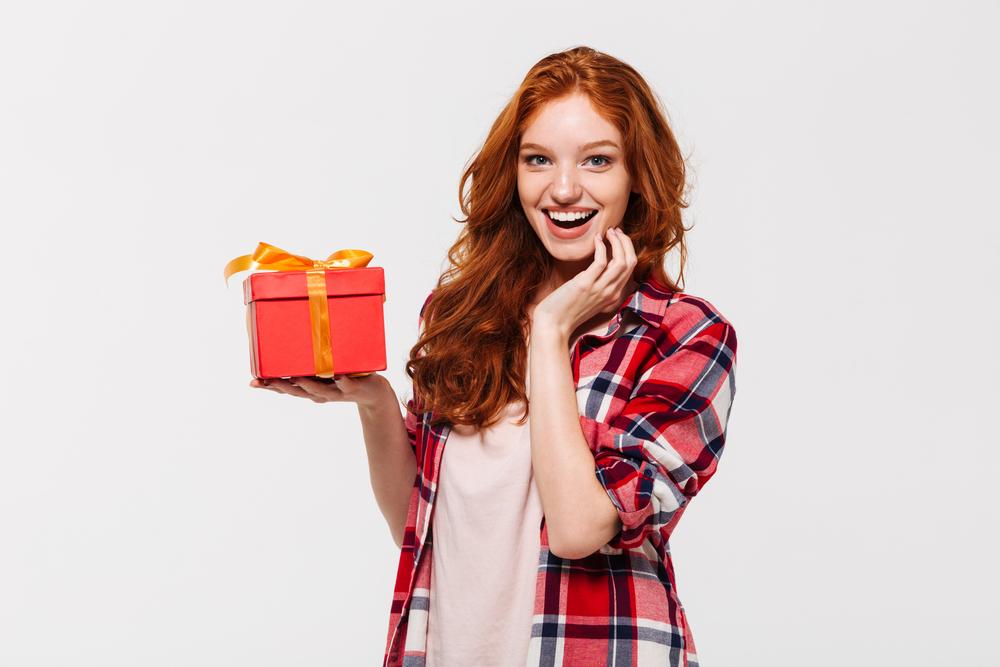 【予算3000円】おしゃれな美容アイテムや高級グルメなど女性が喜ぶおすすめプレゼント!
