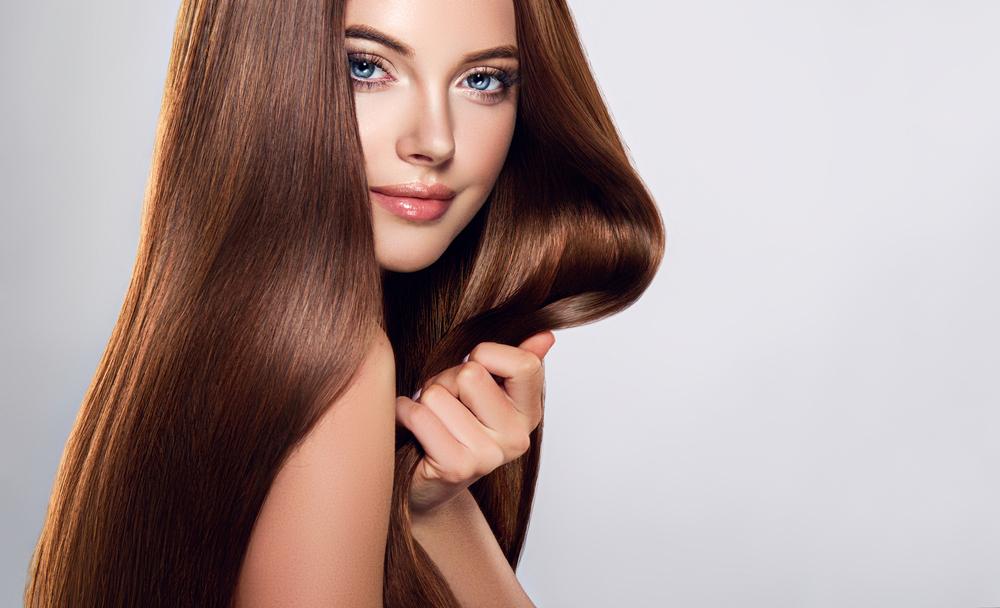 シャンプーでさらさらの髪に!おすすめの市販シャンプーランキングTOP3