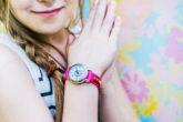 クリスマスプレゼントに!彼女に贈りたいおすすめの腕時計6選