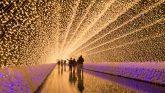 【2018冬】東京イルミネーション定番~穴場まで!大人のクリスマスデート完全ガイド!