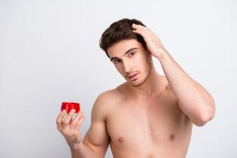 軟毛ワックスの人気おすすめ6選!キメたい時に役立つ軟毛ワックスの選び方もマスター!
