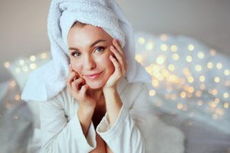 【40代】洗顔料ランキングTOP3!美容賢者も納得の洗顔料タイプ別の人気商品をご紹介!