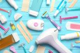 髭脱毛器の効果を徹底検証!自宅で最大限の効果を出す機器と方法を伝授!