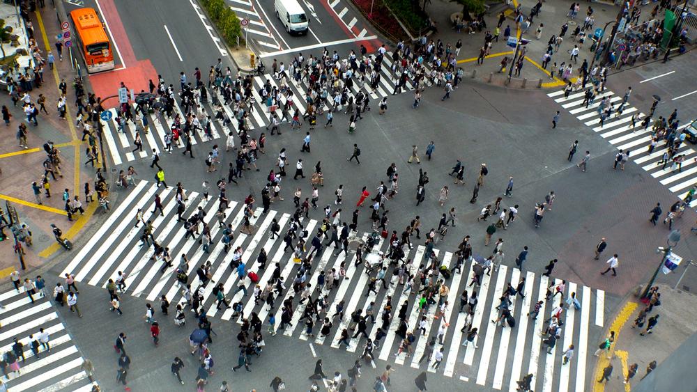 【渋谷&道玄坂エリアのおすすめラブホ最新情報!】渋谷の人気No.1ラブホはどこ⁉