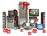 大切な人へ実用的な家電を贈ろう!プレゼントにおすすめの家電9選