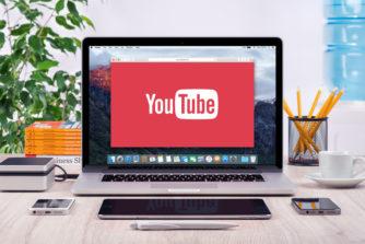 【いま人気のあるおすすめのユーチューバーまとめ】Youtubeは地上波を超えた!?