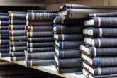 スーツで最も重要視すべきは生地!おすすめスーツ生地ブランド人気ランキングBEST5