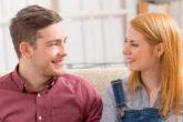 こんな行動があればあなたに脈ありかも!年上女性が年下男性に恋する心理とは?