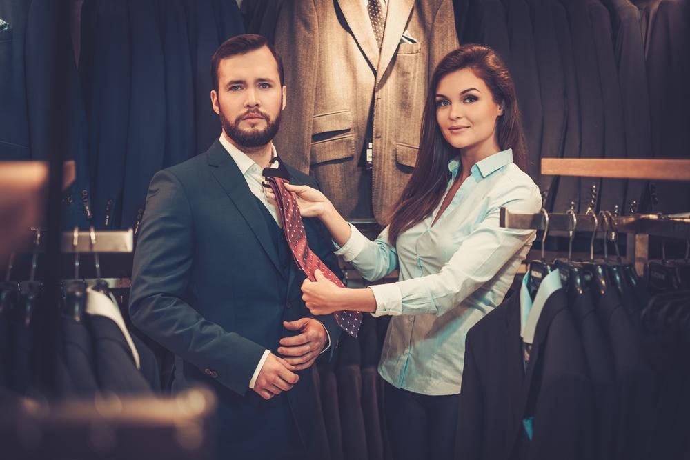 【ネクタイの選び方完全ガイド!】プレゼントに最適なネクタイの選び方!