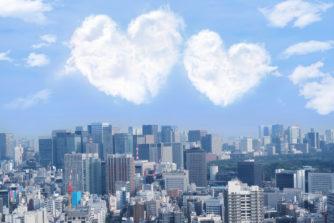 【東京の安いラブホ特集完全版】都内の激安&おすすめラブホテルはここで見つかる!