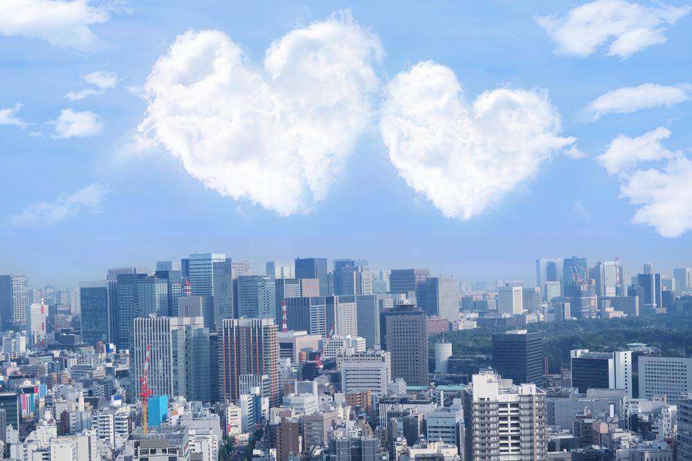 【東京の安くてオシャレなラブホ特集】都内のおすすめラブホテルLOOK BOOK