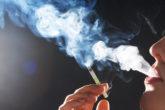 禁煙すると必ず現れる恐怖の『一本おばけ』。禁断症状の対処法と覚えておくべきコト!