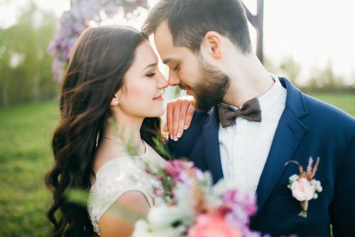 【婚活資料請求するならココ!】婚活を成功させる婚活サイトランキング2018