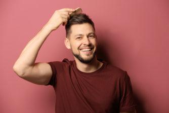 薄毛は予防できる!薄毛になる原因と7つの予防方法