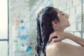 【2018最新版】頭皮に優しいシャンプー7選!市販で買える人気の低刺激シャンプーをご紹介!