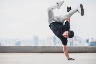 ダンスの人気ジャンル19選!初心者が始めやすいダンスの選び方をレクチャー!
