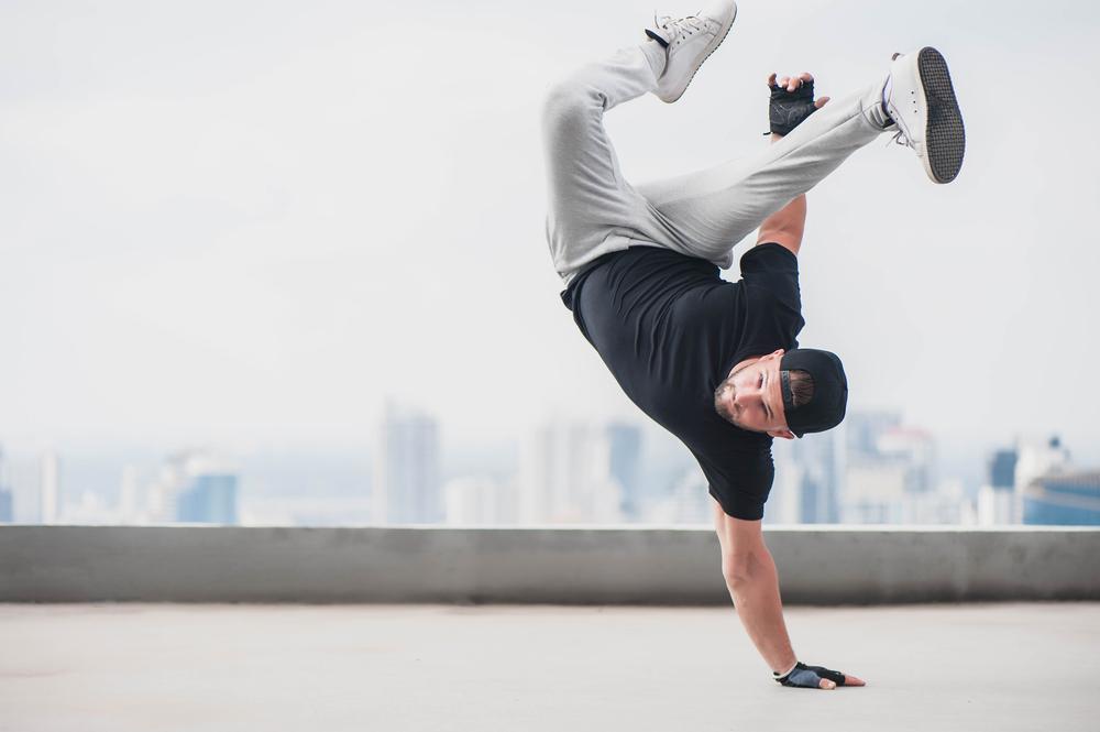 ダンスの人気ジャンル全19種!初心者が始めやすいダンスとは?