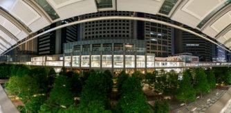品川駅周辺にラブホテルはない⁉品川エリアのラブホテル事情とおすすめを紹介!