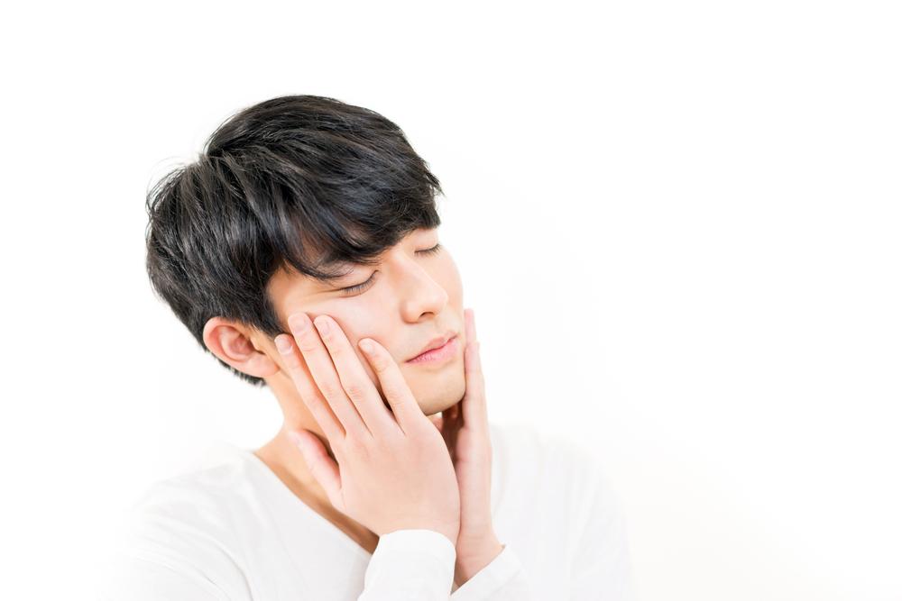 【30代】人気おすすめ化粧水ランキングTOP3発表!30代のお肌のお悩みを解決する化粧水とは?【男性向けも!】