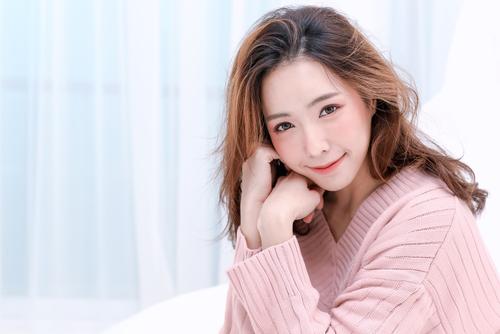 韓国の女性アイドルは可愛い!顔から入る韓流アイドルへの道【オルチャン】