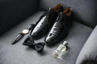 一生に一足は持っておきたい。高級紳士靴ブランド8選