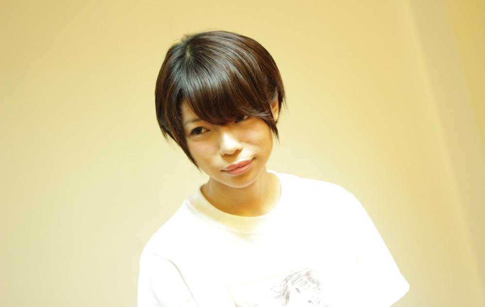 桃倉もも「真剣に生きてるから病むんです」~かっこいいメンヘラを目指す、女子大生ライターの胸のウチ~