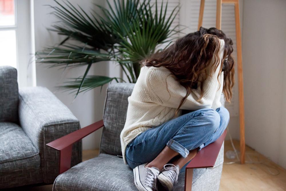 ハラスメントのせいで病気に…。今の職場は病気になってまで働きたい職場なのか考えるべき!