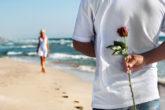 女友達を好きに…恋人になるためのアプローチ方法と告白のポイント!