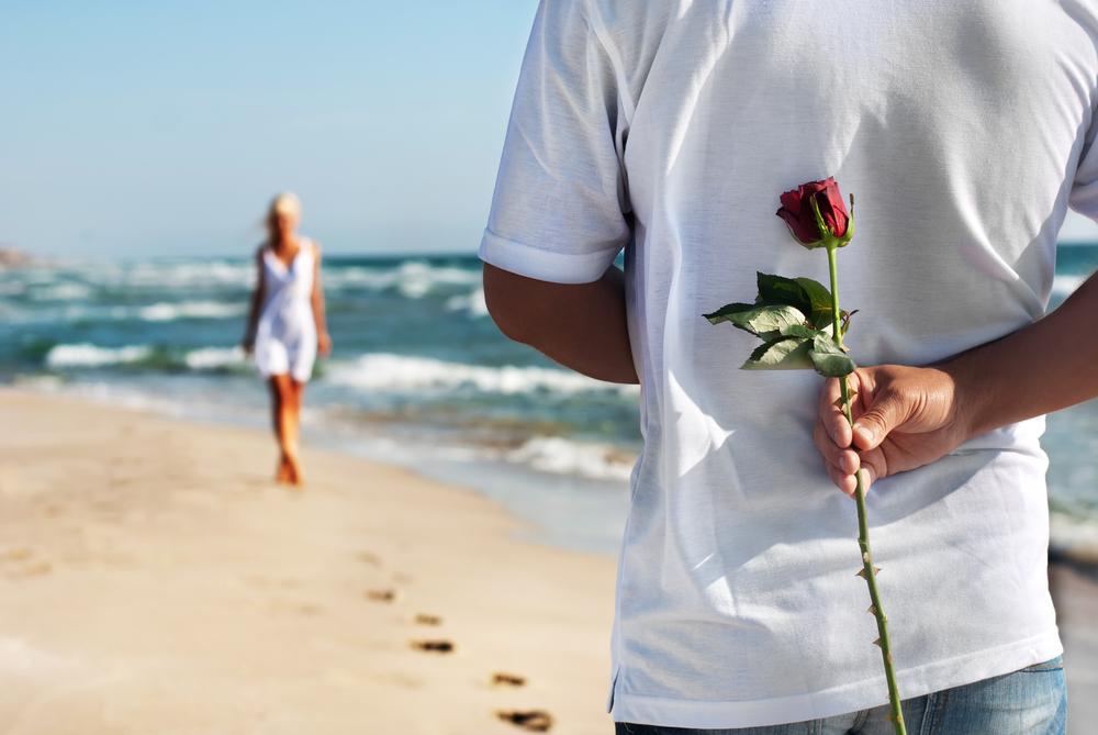 女友達を好きになってしまった!恋人になるためのアプローチ方法と上手くいく告白のポイント!