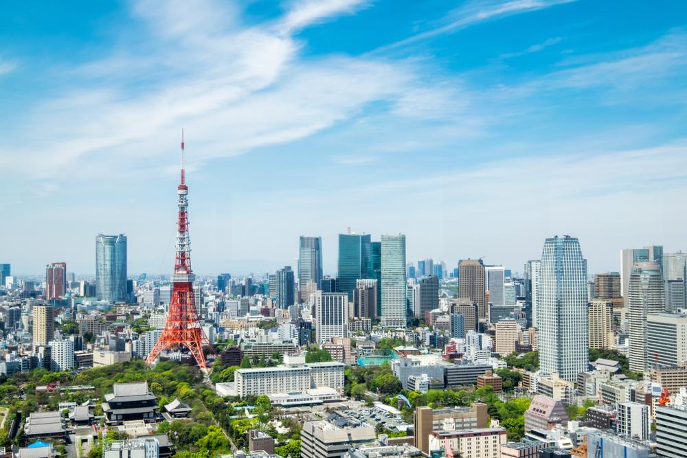 【主要駅別】1人でも楽しい東京都内のおすすめ暇つぶしスポット16選!有意義に時間をつぶすならココ!