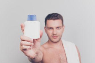 大人ニキビとはもうおさらば!本当に効果のあるおすすめのニキビ化粧水TOP8