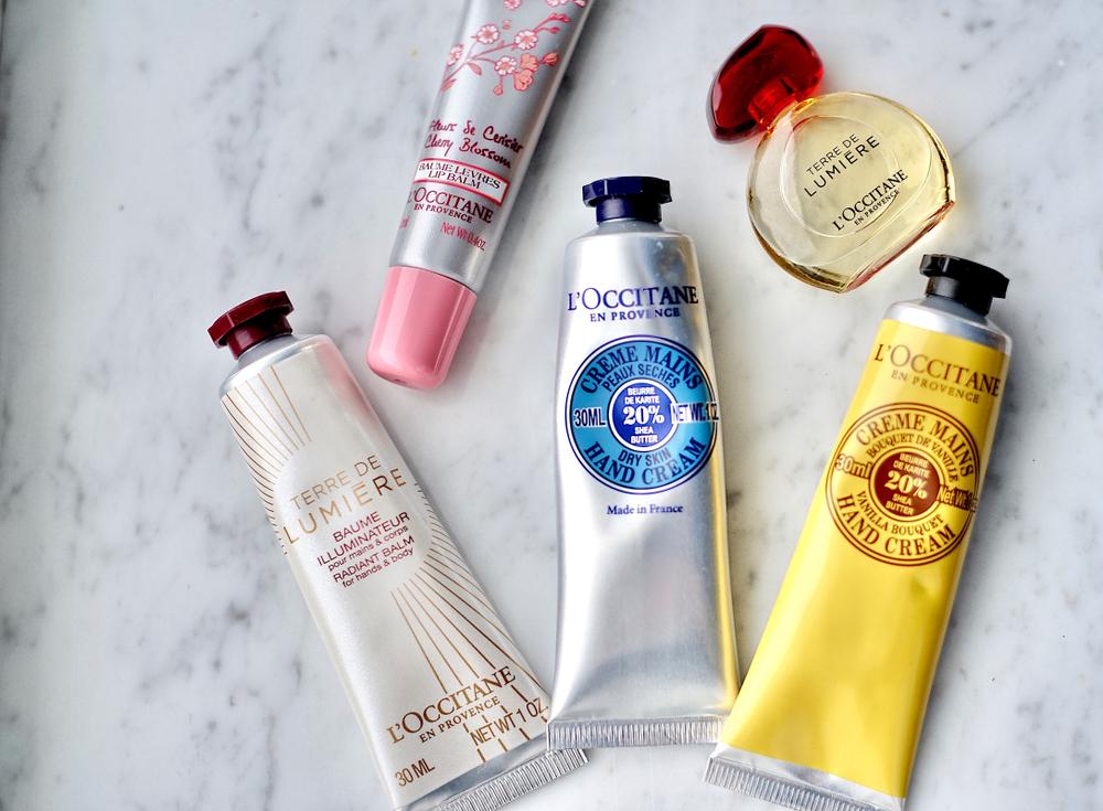 【決定版】ロクシタンのハンドクリーム10選!この冬に人気の香り&ギフトは?