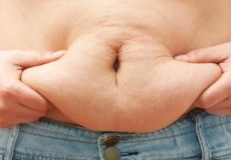 体脂肪率を落とすには6つのポイントを意識するだけ!日常生活に潜む成功へのヒント!