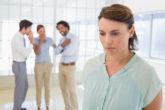 職場のハラスメントが年々増加!職場のパワハラ問題の対処法と予防策を徹底解説!