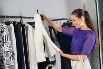 【アラサー女性のファッションコーディネート特集】2018~2019のトレンド&ブランドを徹底紹介!