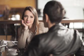 女友達とデートするときにOKしてもらう誘い方とは?おすすめスポットと注意すべき3つのこと!