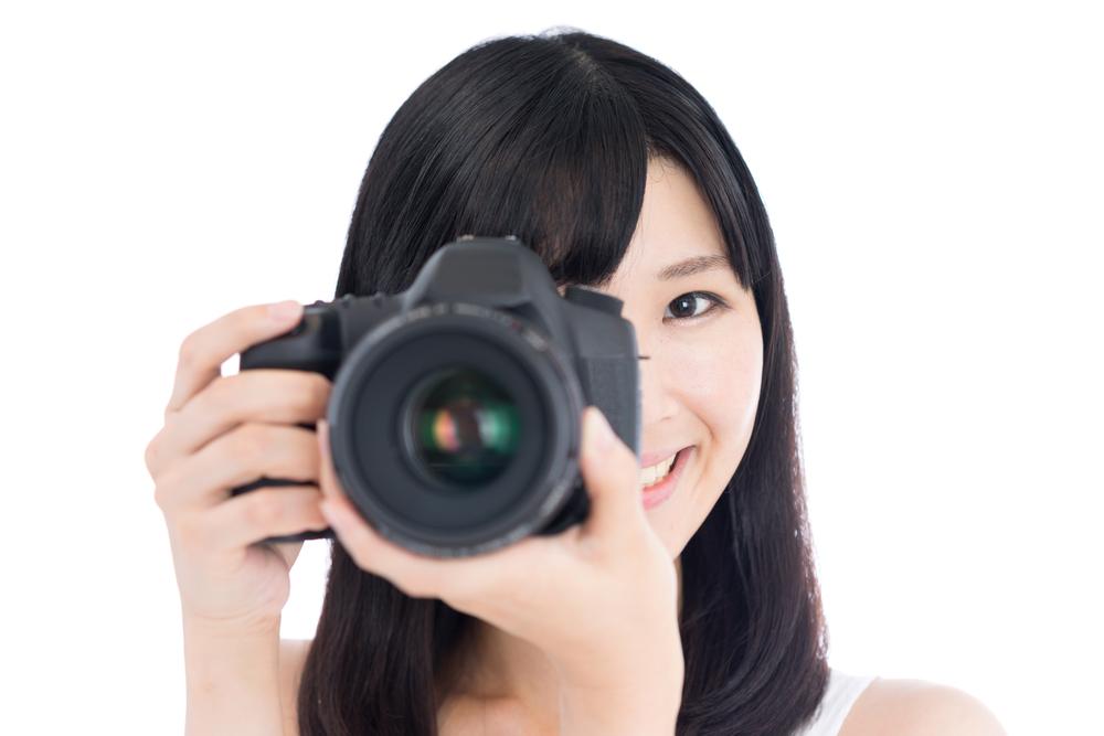 【2018年最新版】初心者でも失敗しないおすすめの一眼レフカメラ4選!