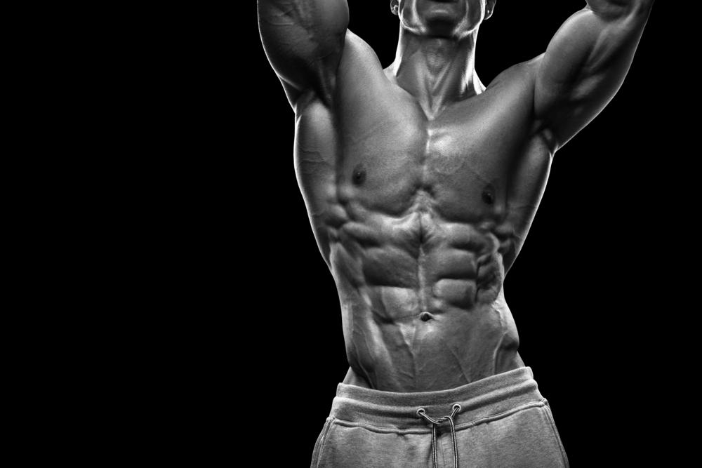 【筋肥大マニュアル大全集】筋肥大を1から起こすために必要なこと全部見せ!