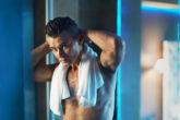 若々しい肌を取り戻せ!40代男性におすすめのメンズ洗顔料ランキング